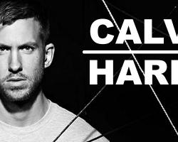 Calvin Harris, Nick Jonas y Sweet California, entre los lanzamientos de la semana