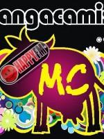 Happy FM en directo en Lanzarote