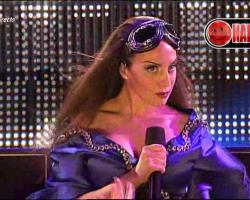 'Eurovegas', el tema de Mónica Naranjo para 'Torrente 5′