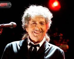 Bob Dylan y 'las cintas del sótano'