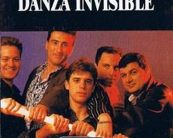 Recordando a Danza Invisible