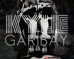 Kylie Minogue protagonista de un mini-film