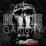 Kylie + Garibay -happyfmfuerteventura