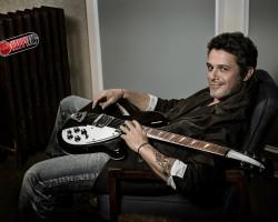 Nuevo disco y gira de Alejandro Sanz para 2015