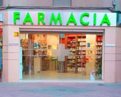 Manos arriba…esto es un tetaco!!!!! (mujer atraca farmacia disparando leche materna)