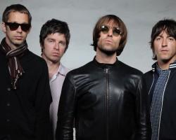 Oasis anuncia que el guitarrista de Heavy Stereo, Gem Archer, reemplaza a Paul 'Bonehead' Arthurs