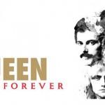 queen_forever-happyfmfuerteventura