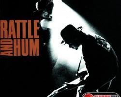Se estrena la película 'Rattle and Hum' de U2