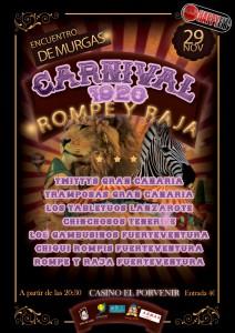 rompreyraja-happyfmfuerteventura