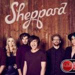 sheppard-happyfmfuerteventura