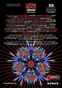 viñarock2015-happyfmfuerteventura