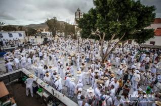 (Video) Carnaval de dia Tetir 2015