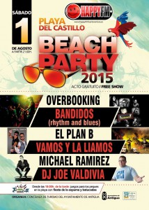 BEACH-PARTY-2015-HAPPYFMFUERTEVENTURA