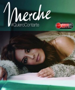 merche_concierto_happyfmfuerteventura