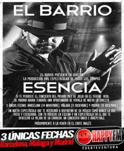 conciertoelbarrio_happyfmfuerteventura