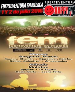fem2016_cartel_happyfuerteventura
