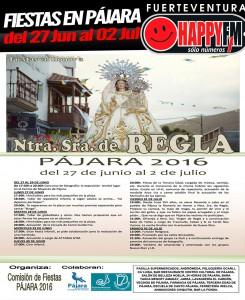 fiestaspajara_happyfmfuerteventura