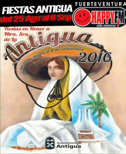 fiestasantigua2016_happyfmfuerteventura