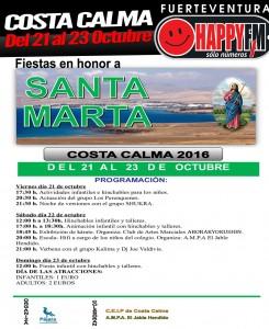 santamarta_happyfmfuerteventura