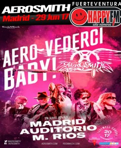 aerosmith_madrid_happyfmfuerteventura