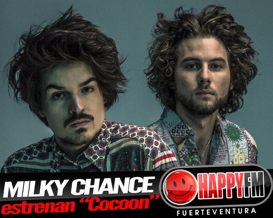 milky chance es gay