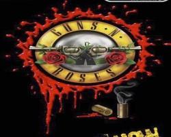 Dos conciertos de Guns n' Roses en nuestro país
