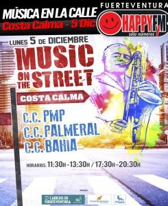 musiconthestreet_costacalma