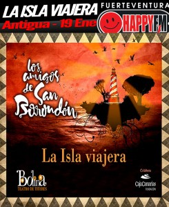 laislaviajera_antigua_happyfmfuerteventura