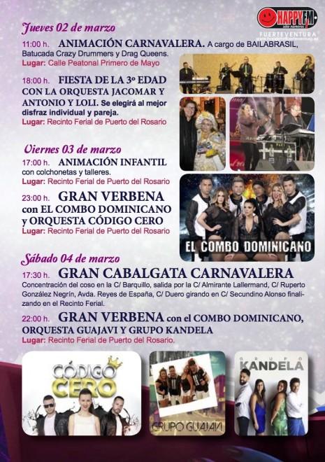 CARNAVAL PUERTO DEL ROSARIO 2017_10