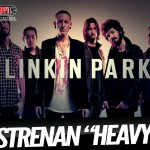 LINKINPARK_HAPPYFMFUERTEVENTURA