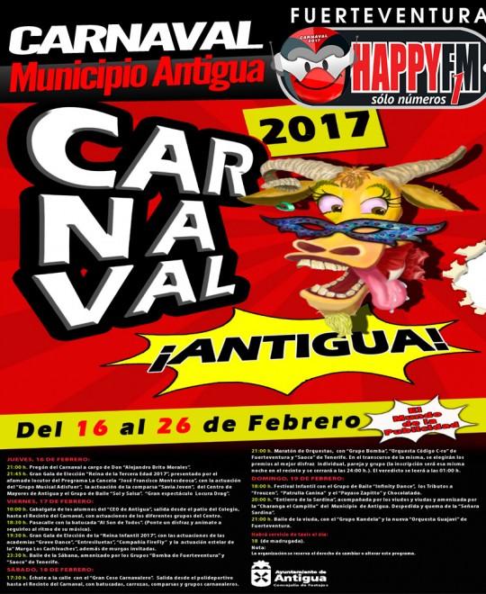 carnavalantigua_happyfmfuerteventura