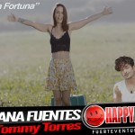 diana_lafortuna_happyfmfuerteventura