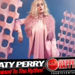 katyperry_happyfmfuerteventura