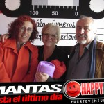lamantadelavida_ultimodia_happyfmfuerteventura