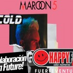 maroonfive_cold_happyfmfuerteventura