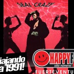 seal_happyfmfuerteventura