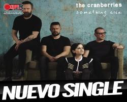"The Cranberries estrenan versión acústica de ""Linger"""