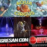 circoalegria_aquacircus_happyfmfuerteventura