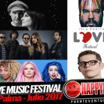 lovefestivalmusic_happyfmfuerteventura