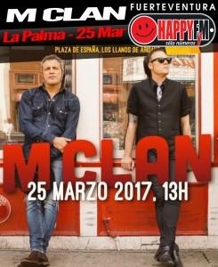 mclan_concierto_happyfmfuerteventura