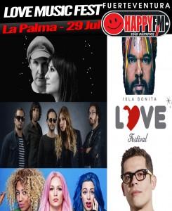 musiclovefestcartel_lapalma_happyfmfuerteventura