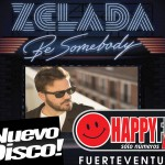 zelada_besomebody_happyfmfuerteventura