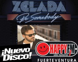 ¿Conoces a Juan Zelada?