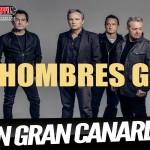 HOMBRESG_CONCIERTO_GRANCANARIA_HAPPYFMFUERTEVENTURA