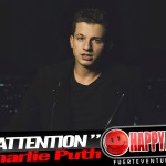 charlieputh_attention_happyfmfuerteventura