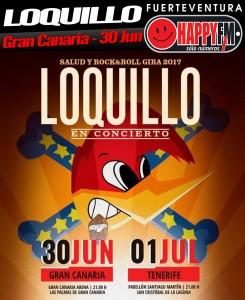 conciertoloquillo_grancanaria_hapapyfmfuerteventura