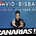 davidbisbal_canarias2017_happyfmfuerteventura