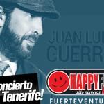 juanluisguerra_tenerife2017_happyfmfuerteventura