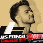 luisfonsi_loveanddanceworldtour_happyfmfuerteventura