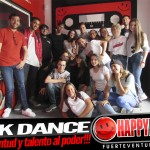 skdance_happyfmfuerteventura